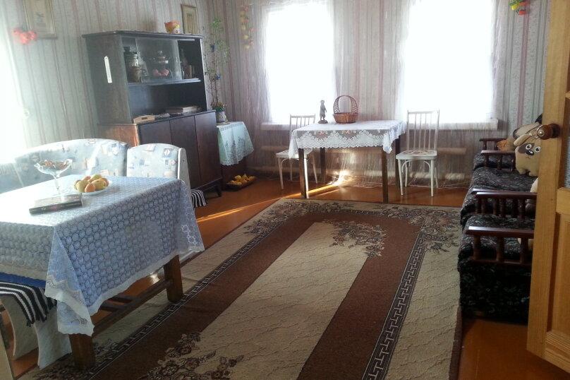 Дом, 80 кв.м. на 6 человек, 2 спальни, Западная улица, 17, Суздаль - Фотография 17