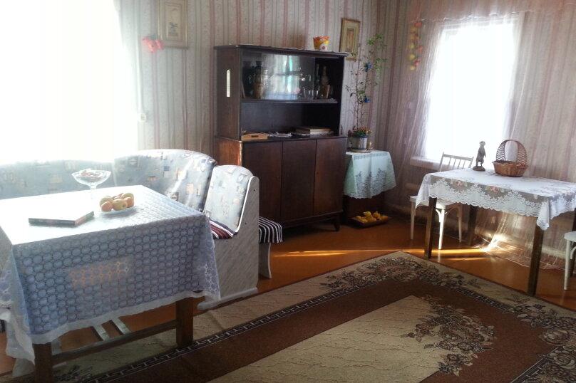Дом, 80 кв.м. на 6 человек, 2 спальни, Западная улица, 17, Суздаль - Фотография 18