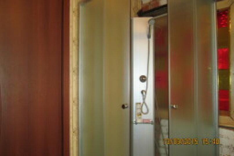 Дом, 80 кв.м. на 6 человек, 2 спальни, Западная улица, 17, Суздаль - Фотография 21