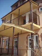 Гостевой дом, Озен Бою 2 проезд, 3 на 3 номера - Фотография 2
