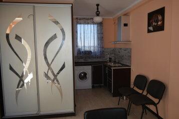 Апарт отель , Симферопольская улица на 6 номеров - Фотография 2