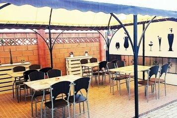 Мини-гостиница на первой линии, Приморская улица на 9 номеров - Фотография 2