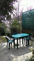 Недорогие номера для семейного отдыха в Кацивели в 10 мин от моря, улица Виткевича на 2 номера - Фотография 4