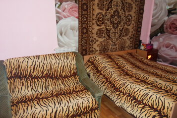 2-комн. квартира, 25 кв.м. на 4 человека, Балаклавская улица, Ялта - Фотография 2