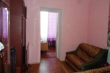 2-комн. квартира, 25 кв.м. на 4 человека, Балаклавская улица, Ялта - Фотография 4