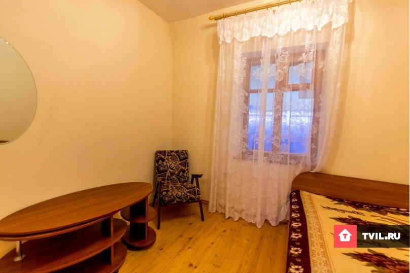 Номер  - квартира, улица Генерала Бирюзова, 23, Судак - Фотография 8