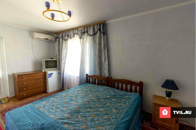 """Гостевой дом """"ЛОРА"""", Шелковый путь, 35 на 12 комнат - Фотография 39"""