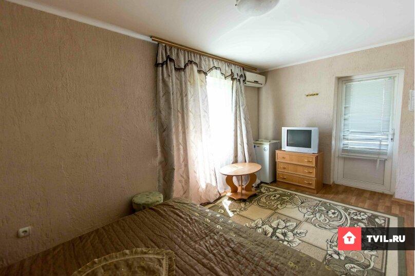 """Гостевой дом """"ЛОРА"""", Шелковый путь, 35 на 12 комнат - Фотография 42"""