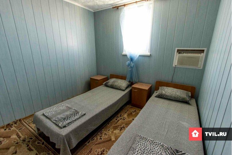 """Гостевой дом """"ЛОРА"""", Шелковый путь, 35 на 12 комнат - Фотография 29"""