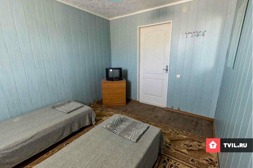 """Гостевой дом """"ЛОРА"""", Шелковый путь, 35 на 12 комнат - Фотография 30"""