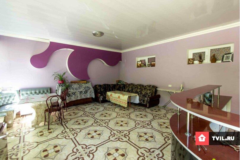 """Гостевой дом """"Идиллия"""", Юго-западная, 13 на 10 комнат - Фотография 39"""