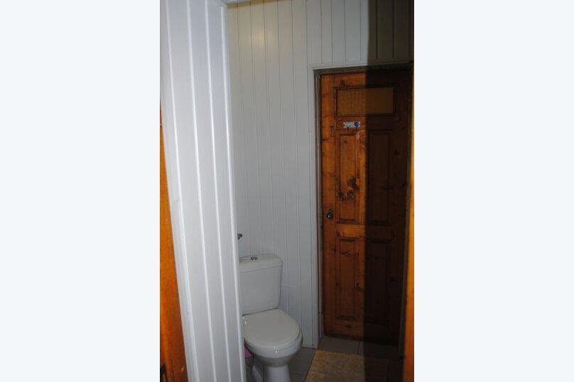 Коттедж на 4 человека, 4 спальни, улица Пушкина, 61, Евпатория - Фотография 31
