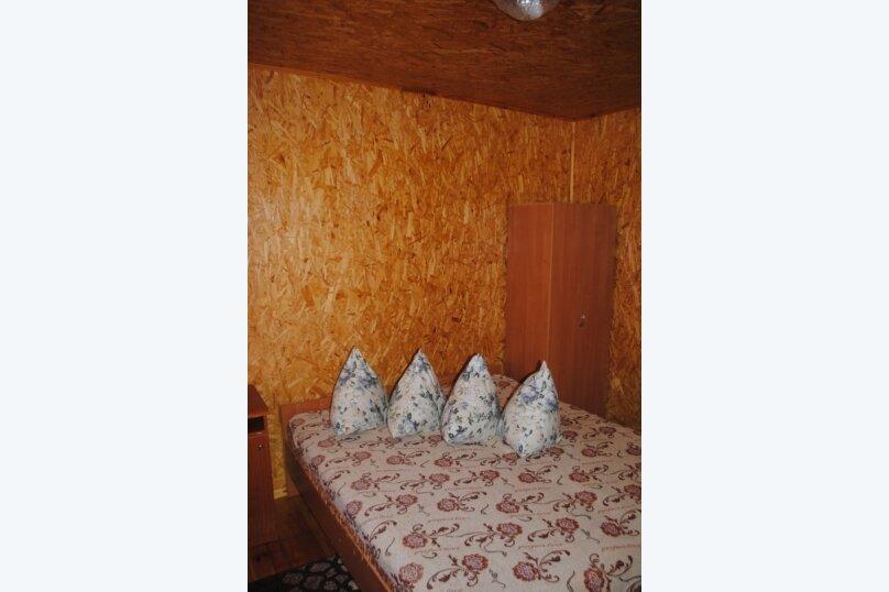 Коттедж на 4 человека, 4 спальни, улица Пушкина, 61, Евпатория - Фотография 34