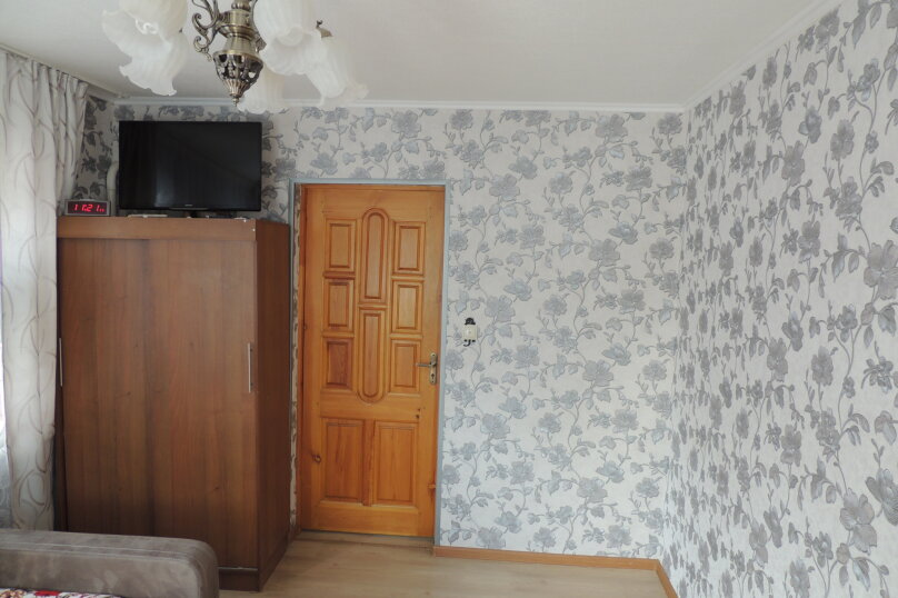 Дом, 70 кв.м. на 6 человек, 4 спальни, улица Калинина, 214, Ейск - Фотография 30