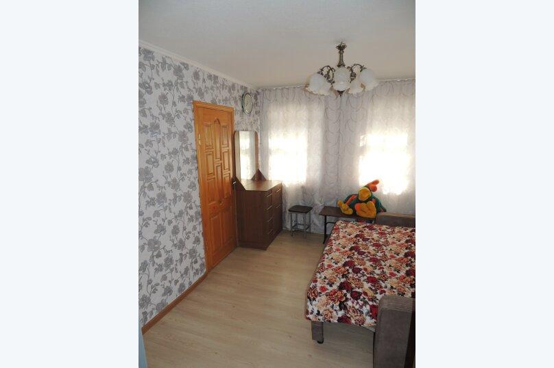 Дом, 70 кв.м. на 6 человек, 4 спальни, улица Калинина, 214, Ейск - Фотография 34