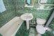 Стандарт комфорт , кооперативная, 2, Джубга с балконом - Фотография 1