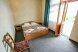 Стандарт комфорт , кооперативная, 2, Джубга с балконом - Фотография 2