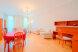 2-комн. квартира, 90 кв.м. на 6 человек, набережная реки Мойки, 32, Санкт-Петербург - Фотография 4