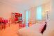 2-комн. квартира, 90 кв.м. на 6 человек, набережная реки Мойки, 32, Санкт-Петербург - Фотография 6