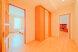 2-комн. квартира, 90 кв.м. на 6 человек, набережная реки Мойки, 32, Санкт-Петербург - Фотография 9