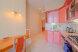 2-комн. квартира, 90 кв.м. на 6 человек, набережная реки Мойки, 32, Санкт-Петербург - Фотография 12