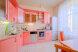 2-комн. квартира, 90 кв.м. на 6 человек, набережная реки Мойки, 32, Санкт-Петербург - Фотография 13