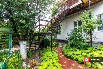 Гостевой дом, улица Спендиарова на 9 номеров - Фотография 1
