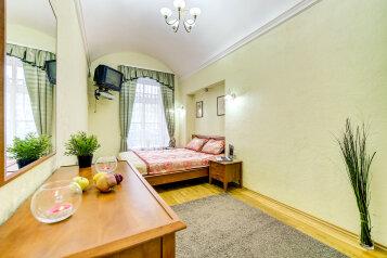 2-комн. квартира, 80 кв.м. на 4 человека, Набережная реки фонтанки , Санкт-Петербург - Фотография 2