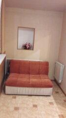 2-комн. квартира, 66 кв.м. на 6 человек, красноармейская , 3, Алушта - Фотография 4