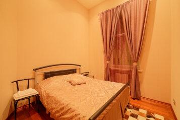 3-комн. квартира, 90 кв.м. на 6 человек, Большая Морская улица, Санкт-Петербург - Фотография 2