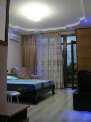 1-комн. квартира, 25 кв.м. на 2 человека, Московская, Евпатория - Фотография 2