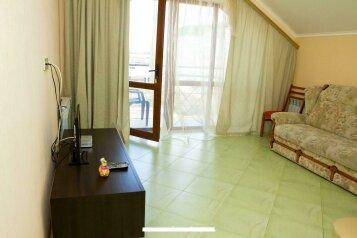 2-комн. квартира, 40 кв.м. на 3 человека, Московская, Евпатория - Фотография 3