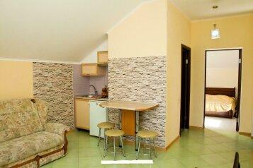 2-комн. квартира, 40 кв.м. на 3 человека, Московская, Евпатория - Фотография 4