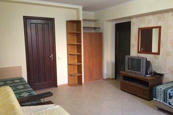 1-комн. квартира, 35 кв.м. на 3 человека, Московская, 22г, Евпатория - Фотография 2