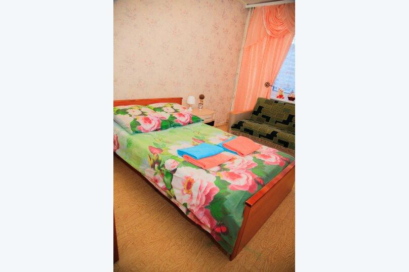 """Хостел """"На Аксенова 12"""", улица Аксенова, 12 на 6 номеров - Фотография 2"""