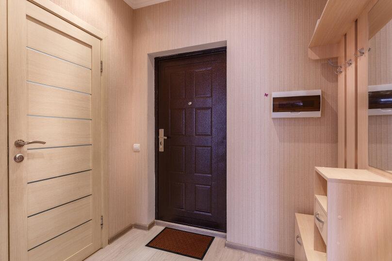 1-комн. квартира, 40 кв.м. на 4 человека, бульвар Космонавтов, 5, Красногорск - Фотография 4
