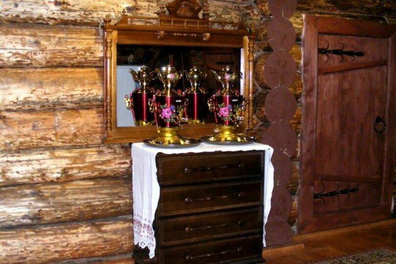 Гостиница, деревня Подсосенье, 1А на 15 номеров - Фотография 5