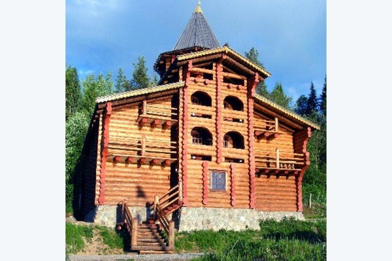 Гостиница, деревня Подсосенье, 1А на 15 номеров - Фотография 6