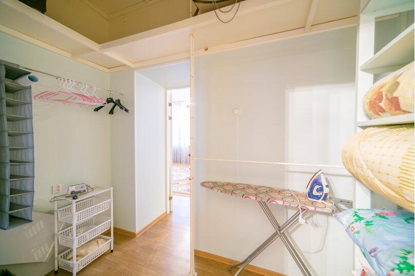 3-комн. квартира, 100 кв.м. на 6 человек, Малая Конюшенная улица, 10, Санкт-Петербург - Фотография 14