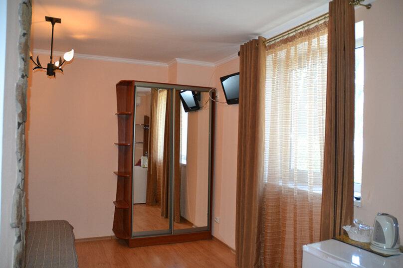 Эстет отель, улица Спендиарова, 44 на 18 номеров - Фотография 41