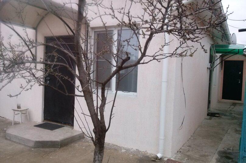 Дом, 30 кв.м. на 2 человека, 1 спальня, Багрия, 55, Севастополь - Фотография 1