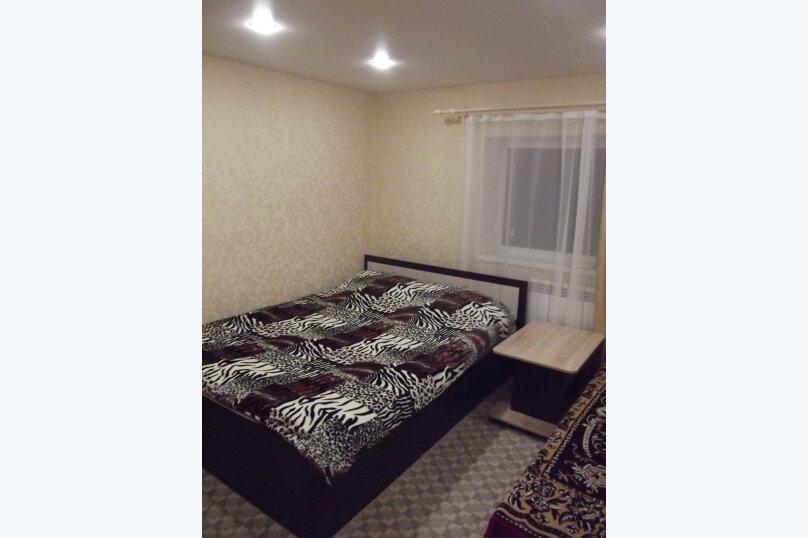 Дом, 30 кв.м. на 2 человека, 1 спальня, Багрия, 55, Севастополь - Фотография 2