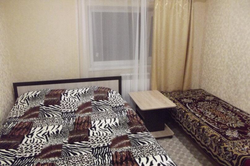 Дом, 30 кв.м. на 2 человека, 1 спальня, Багрия, 55, Севастополь - Фотография 3