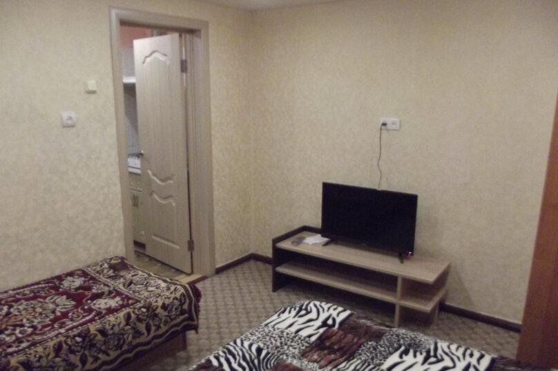 Дом, 30 кв.м. на 2 человека, 1 спальня, Багрия, 55, Севастополь - Фотография 4