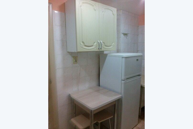 Дом, 30 кв.м. на 2 человека, 1 спальня, Багрия, 55, Севастополь - Фотография 5