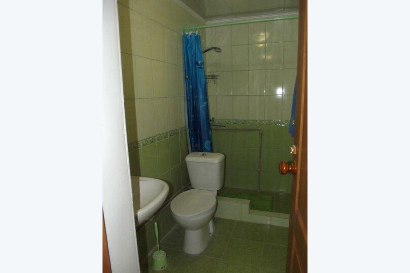 Дом, 30 кв.м. на 2 человека, 1 спальня, Багрия, 55, Севастополь - Фотография 6