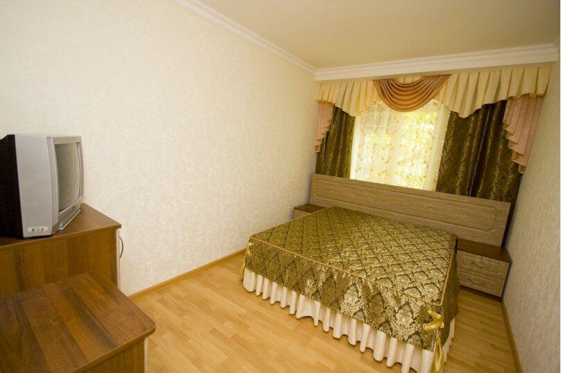 Мини-отель Сибирь, Котломской проезд, 2 на 12 номеров - Фотография 3