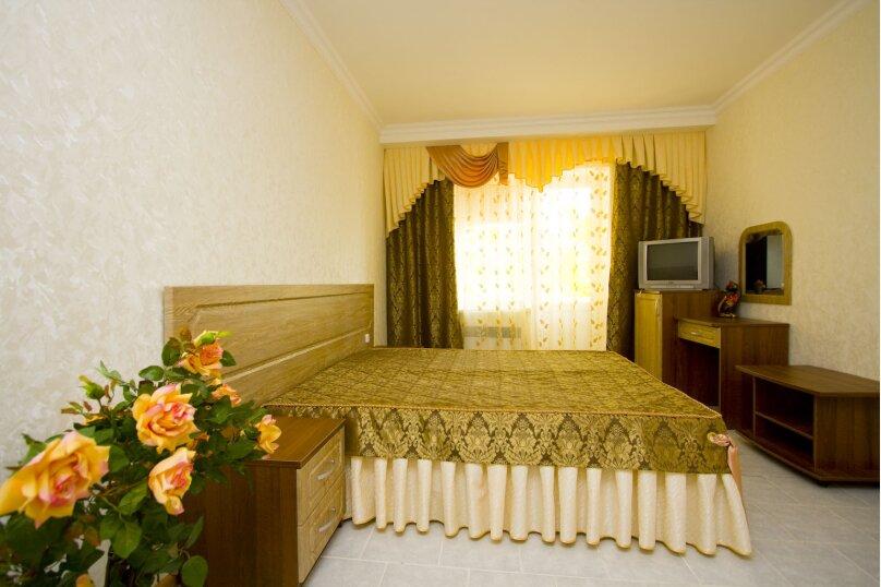 Мини-отель Сибирь, Котломской проезд, 2 на 12 номеров - Фотография 5