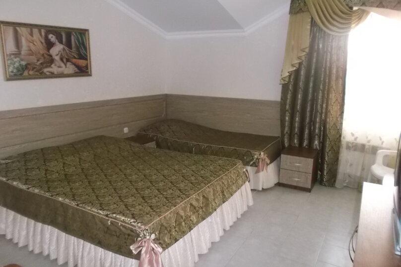 Мини-отель Сибирь, Котломской проезд, 2 на 12 номеров - Фотография 7