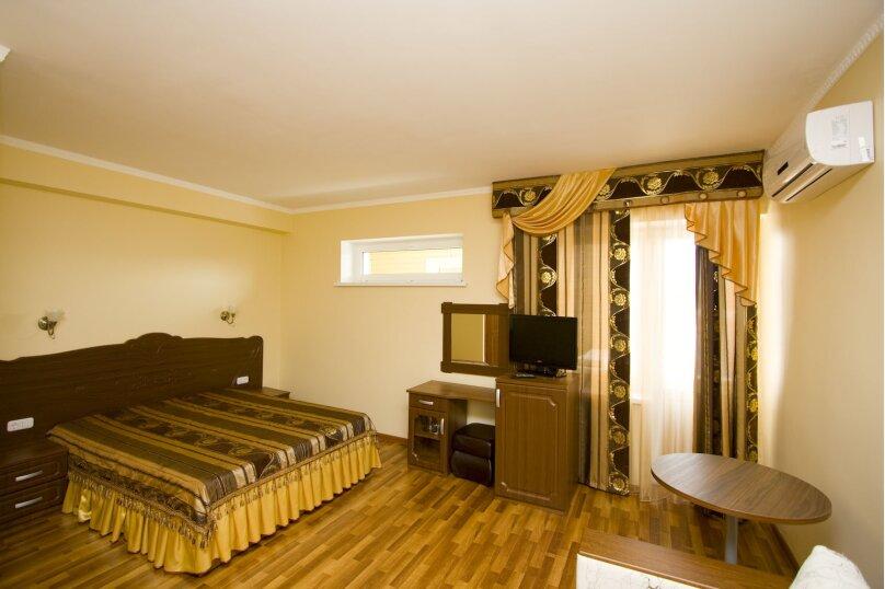 Мини-отель Сибирь, Котломской проезд, 2 на 12 номеров - Фотография 10